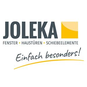 Joleka