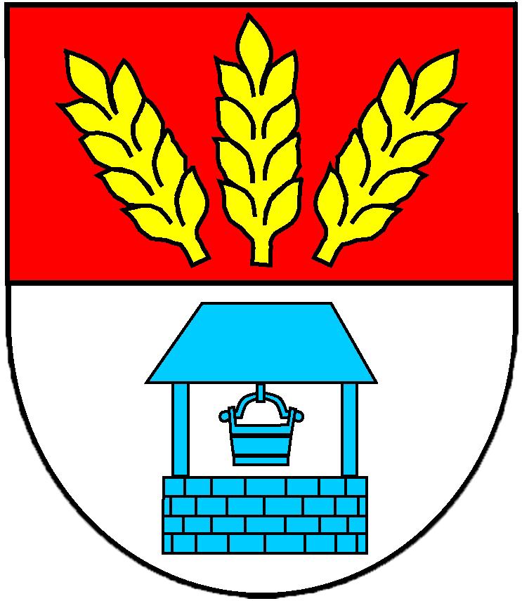 Wappen Kalenborn-Scheuern