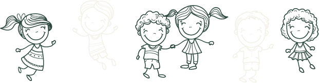 Kindergarten-Rappelkiste
