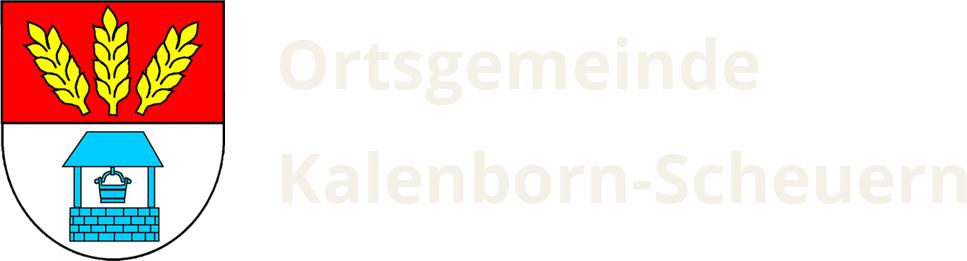 Kalenborn-Scheuern