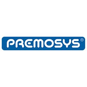 Premosys